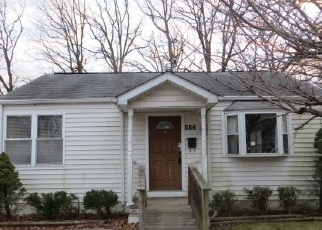 Foreclosure Home in Glen Burnie, MD, 21061,  MUNROE CIR ID: F4341627