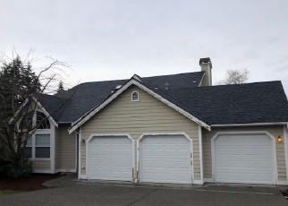 Casa en ejecución hipotecaria in Federal Way, WA, 98003,  3RD PL S ID: F4341640