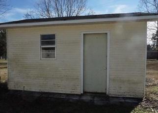 Casa en ejecución hipotecaria in Bonifay, FL, 32425,  2ND AVE S ID: F4341647