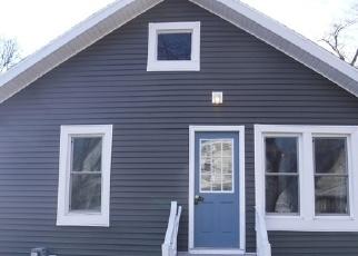Casa en ejecución hipotecaria in Kalamazoo, MI, 49007,  KROM ST ID: F4341665