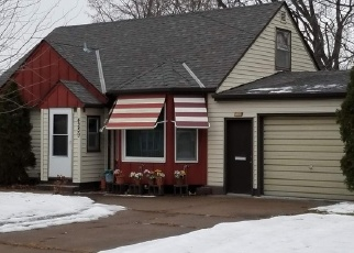 Foreclosure Home in Minneapolis, MN, 55421,  2ND ST NE ID: F4341679