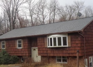 Foreclosure Home in New Fairfield, CT, 06812,  PARADISE CT ID: F4341711