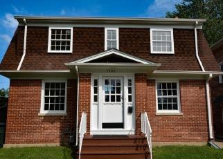 Casa en ejecución hipotecaria in Waukegan, IL, 60085,  PALMER PL ID: F4341739