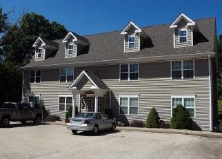 Foreclosure Home in Peoria, IL, 61604,  W DORCHESTER RDG ID: F4341801