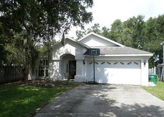 Casa en ejecución hipotecaria in Seminole Condado, FL ID: F4341813