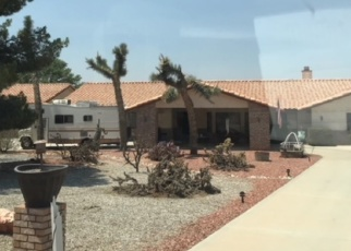 Foreclosure Home in San Bernardino county, CA ID: F4341818