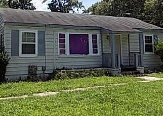 Foreclosure Home in Augusta, GA, 30906,  VIRGINIA AVE ID: F4341825