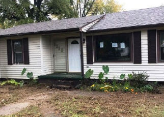 Foreclosure Home in Tulsa, OK, 74126,  E 48TH ST N ID: F4341838