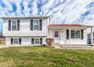 Foreclosure Home in Bowie, MD, 20720,  HILLMEADE STATION DR ID: F4341855