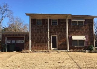 Foreclosure Home in Huntsville, AL, 35810,  W HELENA DR NW ID: F4341873
