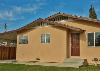 Foreclosure Home in Bakersfield, CA, 93308,  E BELLE AVE ID: F4341879