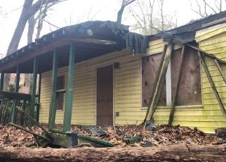 Casa en ejecución hipotecaria in Atlanta, GA, 30354,  ALLEN LN SE ID: F4341916