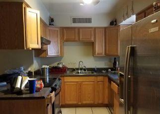Foreclosed Home in W DESERT DR, Phoenix, AZ - 85041