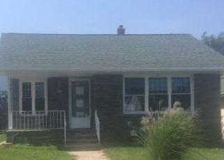Casa en ejecución hipotecaria in Scranton, PA, 18504,  N REBECCA AVE ID: F4341932