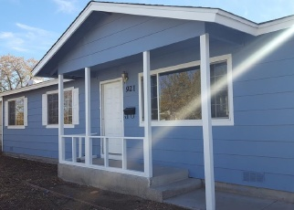 Foreclosure Home in Fallon, NV, 89406,  JOYCE CT ID: F4341941