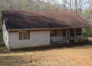 Foreclosure Home in Randolph county, AL ID: F4342039
