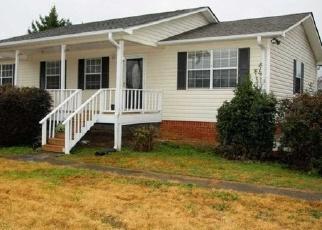 Foreclosure Home in Blount county, AL ID: F4342084