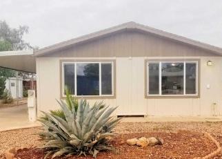 Casa en ejecución hipotecaria in Mesa, AZ, 85208,  S 98TH ST ID: F4342134