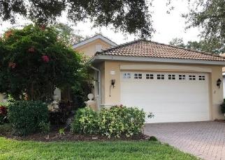 Casa en ejecución hipotecaria in Sarasota Condado, FL ID: F4342135