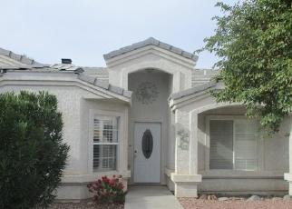 Casa en ejecución hipotecaria in Mohave Condado, AZ ID: F4342136