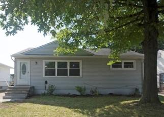 Casa en ejecución hipotecaria in Brook Park, OH, 44142,  MORROW DR ID: F4342157