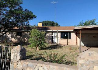 Casa en ejecución hipotecaria in Dona Ana Condado, NM ID: F4342178