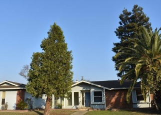 Foreclosure Home in Modesto, CA, 95355,  ATWOOD DR ID: F4342216