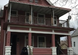 Casa en ejecución hipotecaria in Cleveland, OH, 44108,  TACOMA AVE ID: F4342237