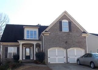 Foreclosed Home en OSCAR CT, Dallas, GA - 30132