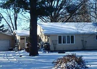 Casa en ejecución hipotecaria in Eau Claire, WI, 54703,  ELK CREEK RD ID: F4342261