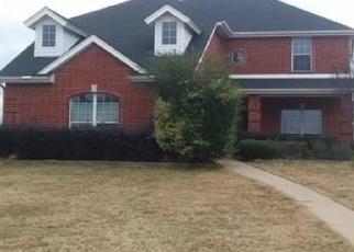 Foreclosure Home in Van Zandt county, TX ID: F4342279