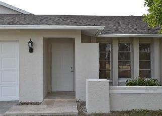 Casa en ejecución hipotecaria in Cape Coral, FL, 33914,  SW 15TH AVE ID: F4342282