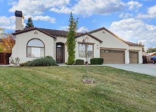 Foreclosure Home in Antioch, CA, 94531,  MONTECITO CT ID: F4342296