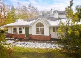 Casa en ejecución hipotecaria in Strongsville, OH, 44149,  WOODSIDE XING N ID: F4342305
