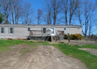 Foreclosure Home in Clinton county, NY ID: F4342317