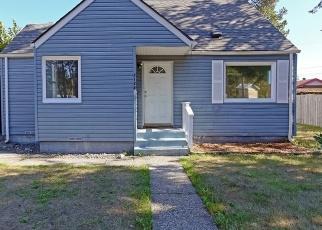 Casa en ejecución hipotecaria in Shelton, WA, 98584,  MONROE ST ID: F4342337