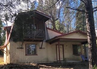 Casa en ejecución hipotecaria in Butte Condado, CA ID: F4342349