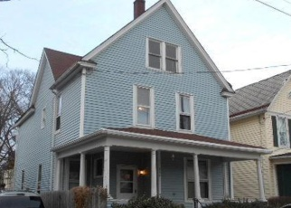 Foreclosure Home in Erie, PA, 16502,  W 22ND ST ID: F4342373