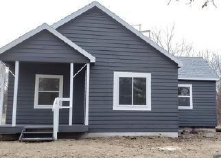 Casa en ejecución hipotecaria in Shiawassee Condado, MI ID: F4342381