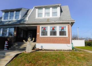 Foreclosed Home en FLAMINGO ST, Philadelphia, PA - 19128