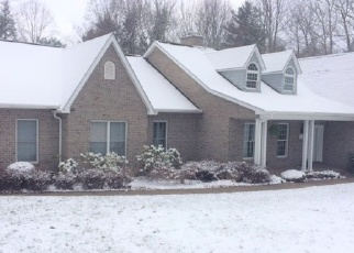 Foreclosure Home in Raleigh county, WV ID: F4342399