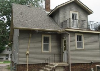 Casa en ejecución hipotecaria in Faribault, MN, 55021,  WILLOW ST ID: F4342620