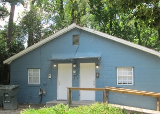 Foreclosure Home in Columbia, SC, 29203,  WATER ST ID: F4342779