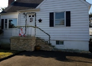 Foreclosure Home in Greenwich, CT, 06831,  FLETCHER AVE ID: F4342919