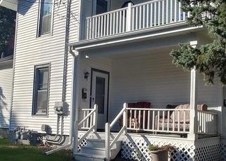 Casa en ejecución hipotecaria in Oconomowoc, WI, 53066,  S MAPLE ST ID: F4342938