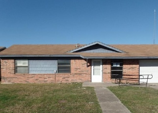 Foreclosure Home in Hunt county, TX ID: F4343017