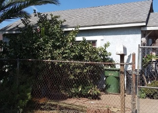 Foreclosure Home in Los Angeles, CA, 90001,  E 76TH PL ID: F4343048