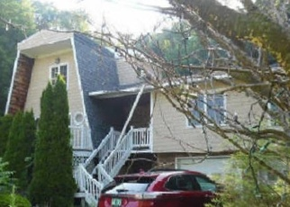 Foreclosed Homes in Saint Albans, VT, 05478, ID: F4343098