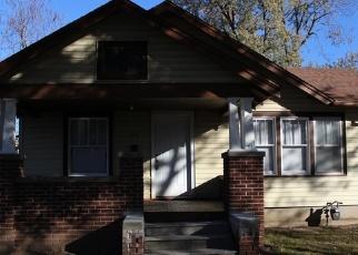 Casa en ejecución hipotecaria in Joplin, MO, 64804,  S CONNOR AVE ID: F4343154