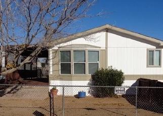 Casa en ejecución hipotecaria in Kingman, AZ, 86409,  E CARVER AVE ID: F4343165